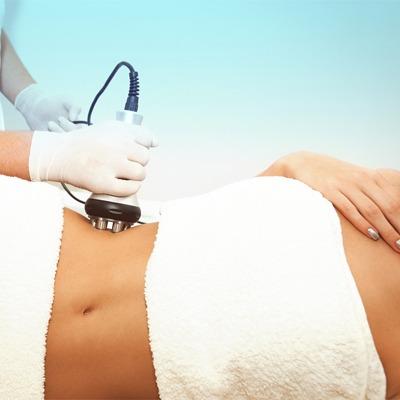 Eximia Non-Surgical Fat Reduction