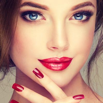 Fotona 4D Lip Augmentation