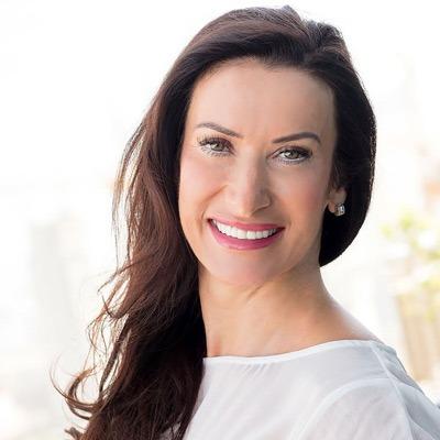 Dr. Katrina Valente