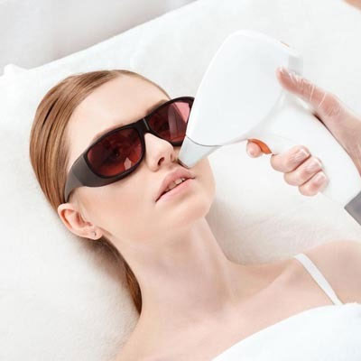 10-Quick-Tips-for-Laser-Hair-Removal