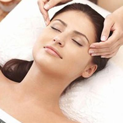 body-treatments-in-dubai