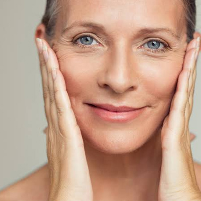 What Should Be In The Best Anti Aging Treatment Laser Skin Care