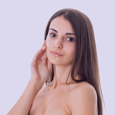 pigmentation-treatment-in-dubai-min