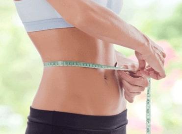 Fat Reduction in Dubai