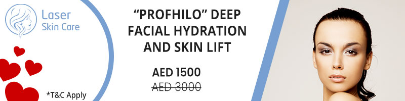 PROFHILO Treatment Offer