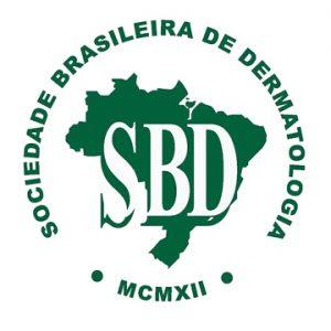 Brazilian Society of Dermatology